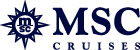 Sell Cruises From Home MSC Awards