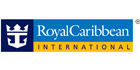 Sell Cruises From Home Royal Caribbean Awards