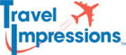 Travel Impressions Best of the Best Award
