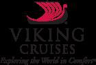 Viking Cruises Awards