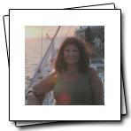 Cruise Agent Testimonial